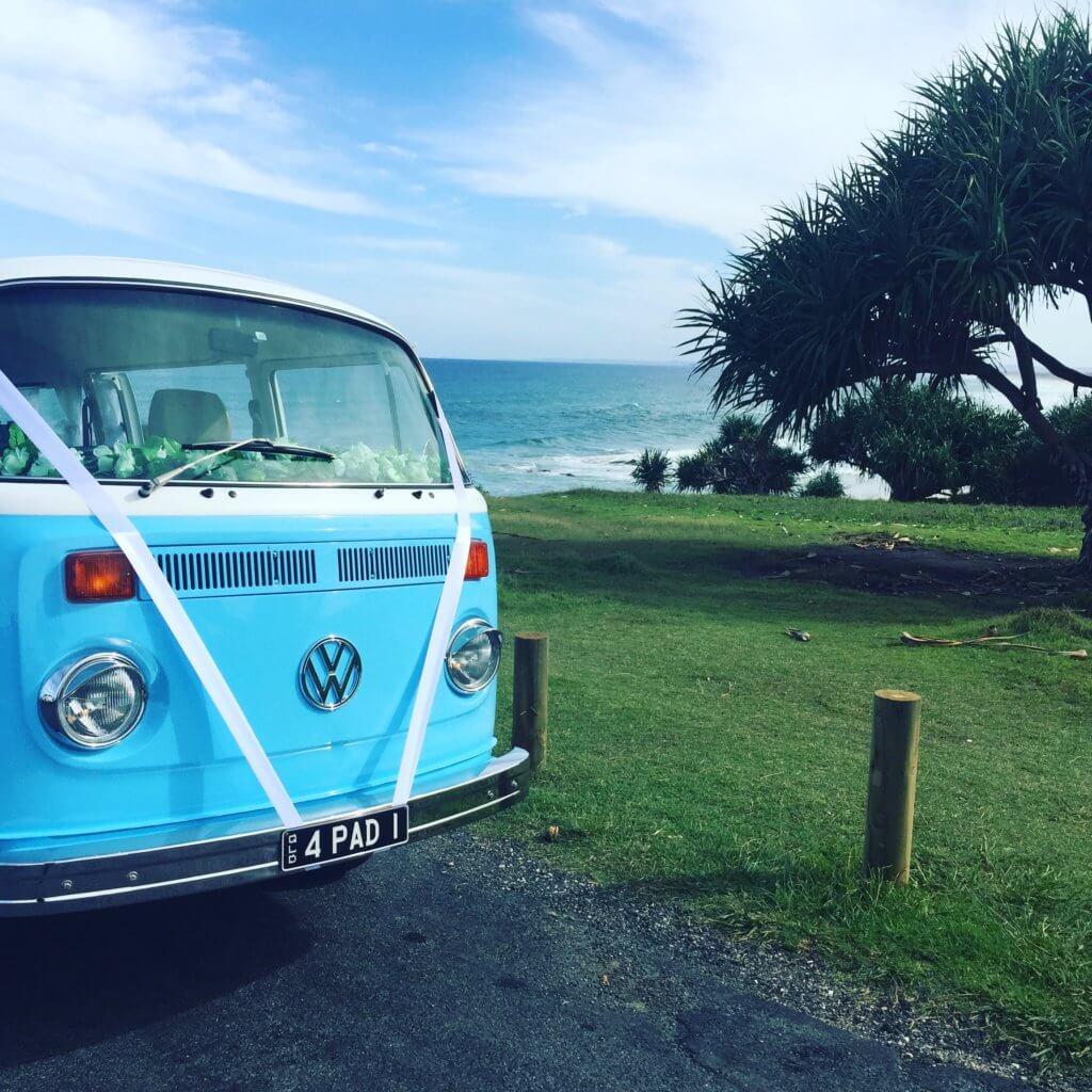 car photoshoot gold coast